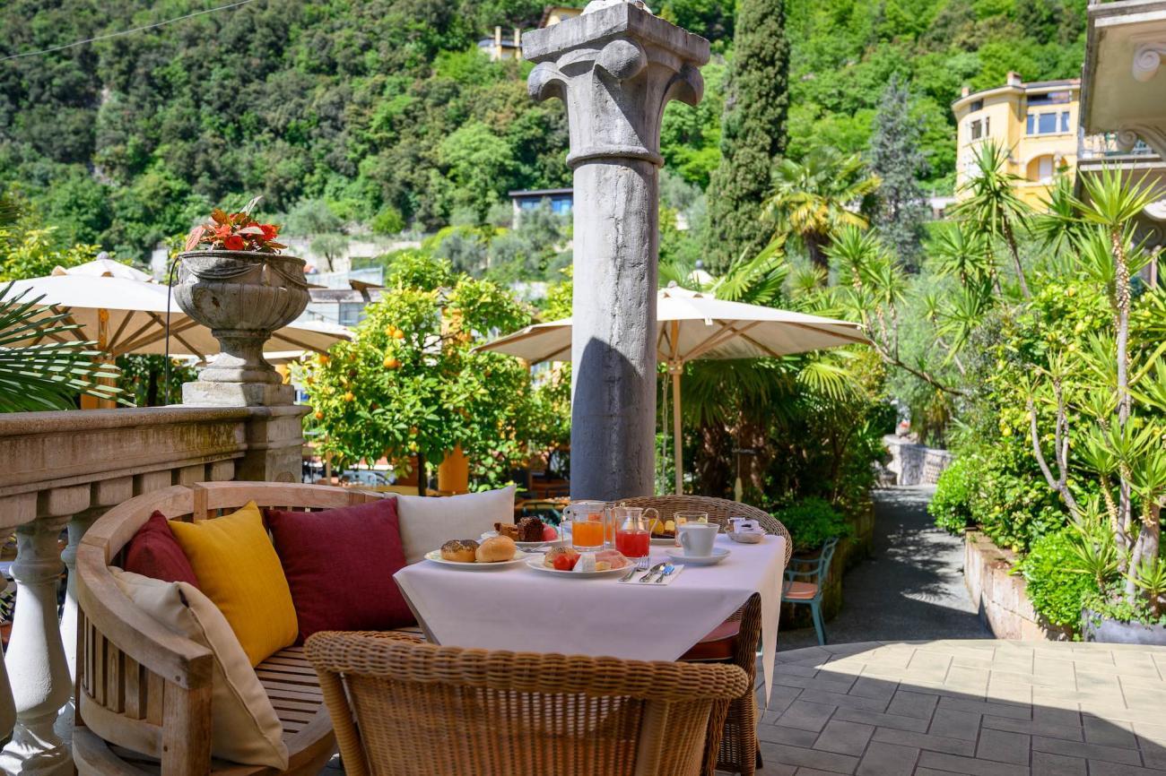 18 HotelMiravalle colazioni 2019 Roberto Vuilleumier