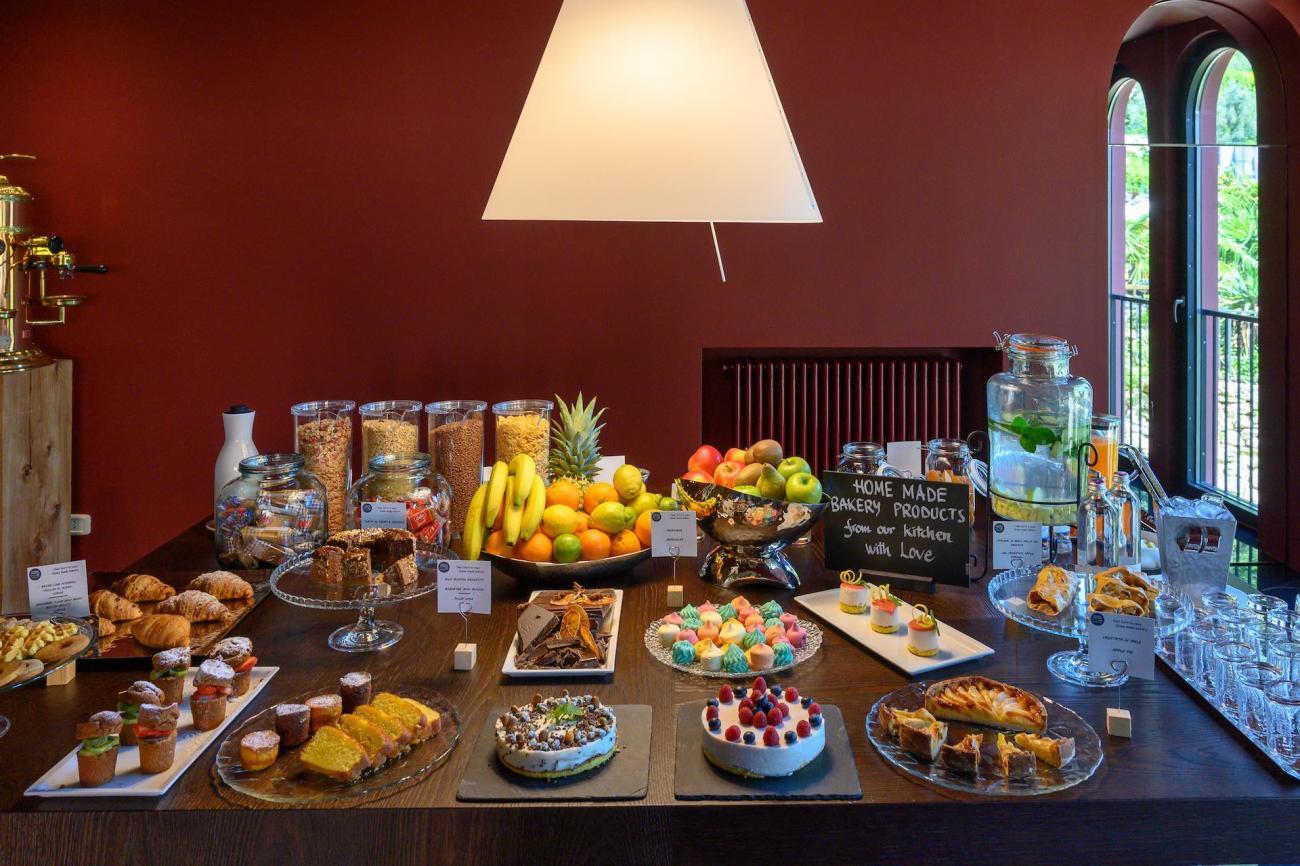 35 HotelMiravalle colazioni 2019 Roberto Vuilleumier