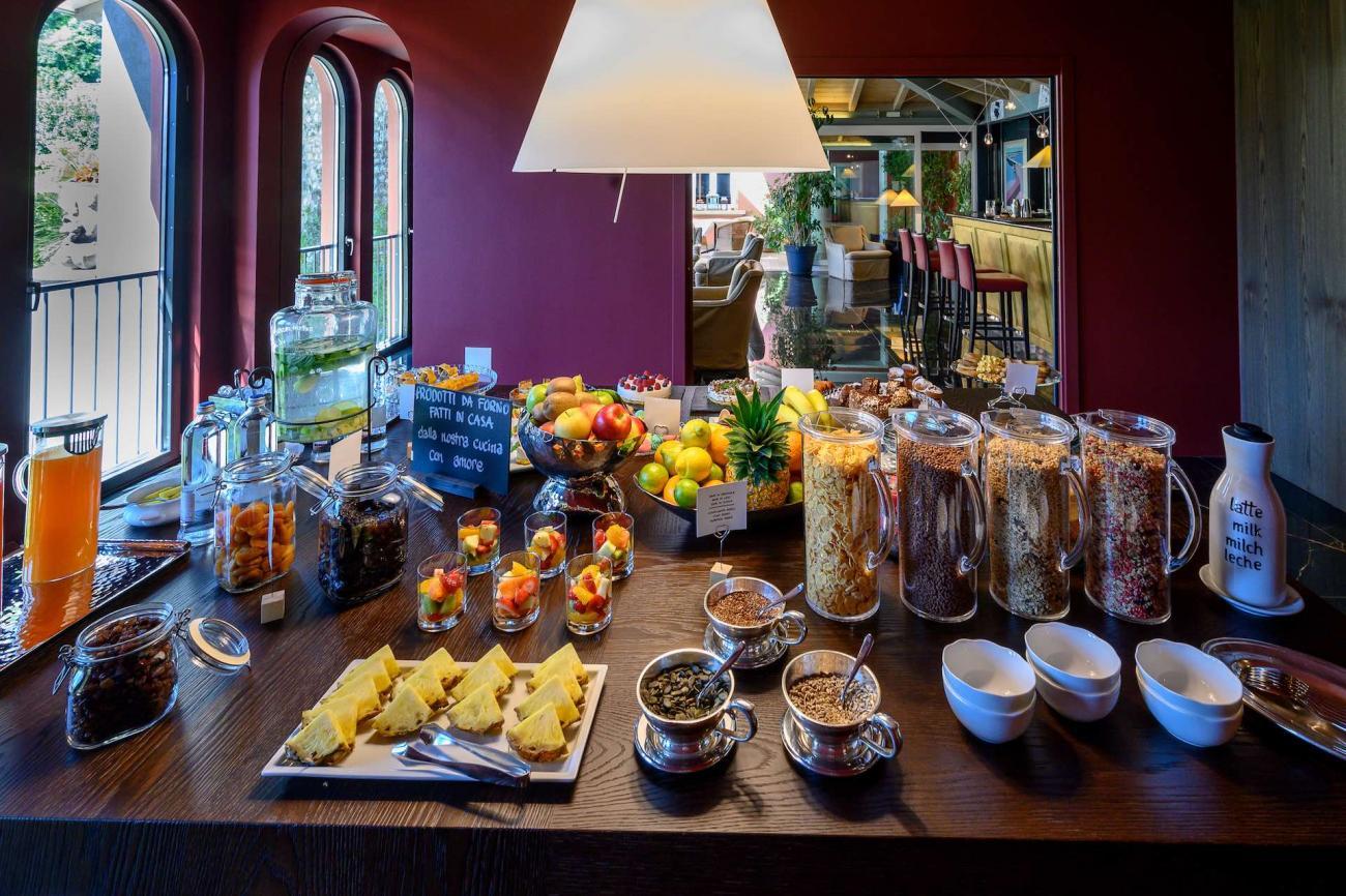 44 HotelMiravalle colazioni 2019 Roberto Vuilleumier