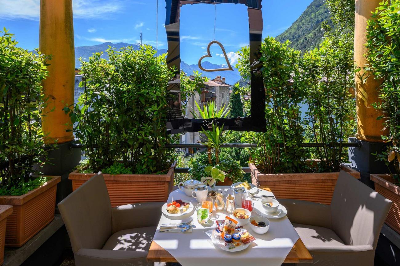 77 HotelMiravalle colazioni 2019 Roberto Vuilleumier