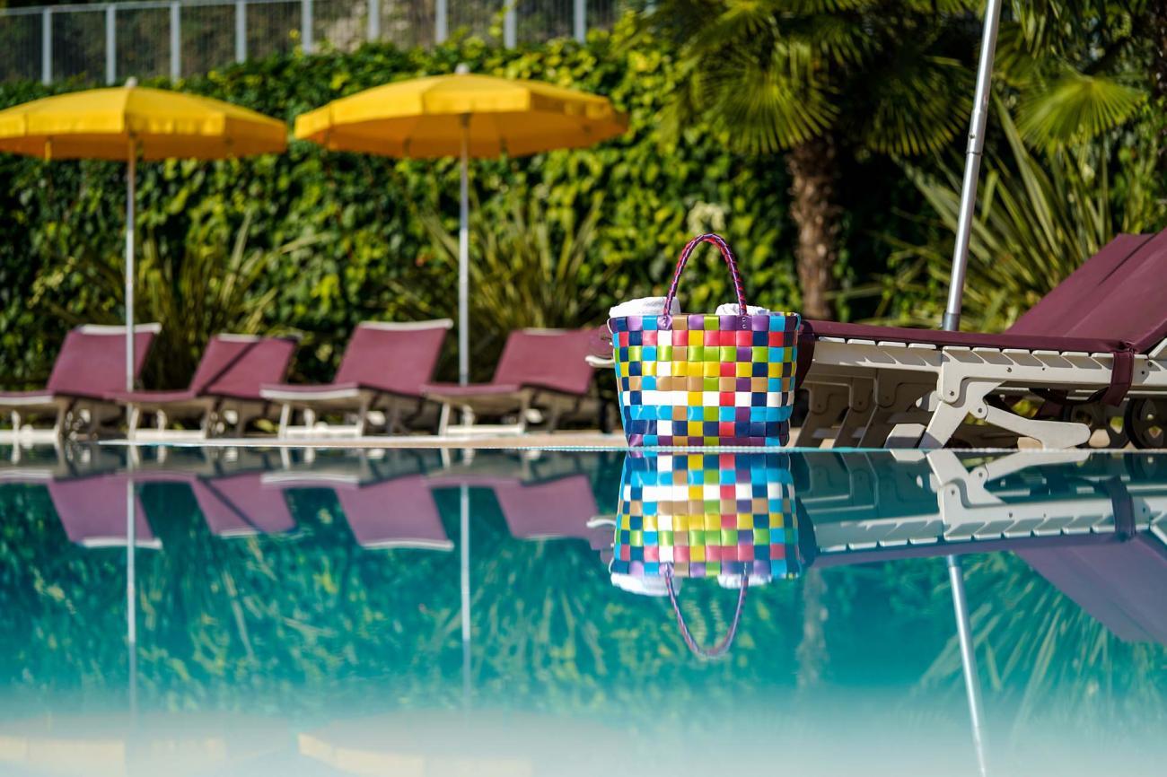pool-2016-6