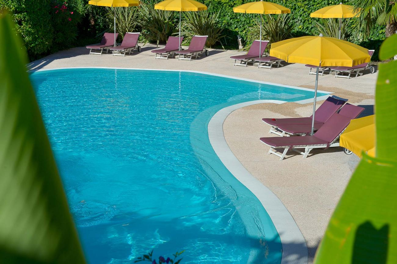 pool-2016-9